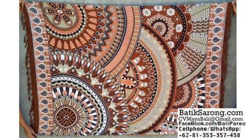 scf1018-67-silkscreen-printed-sarongs