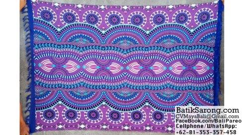 scf1018-68-silkscreen-printed-sarongs