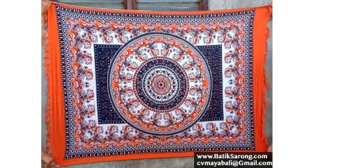 sar24819-13-printed-sarongs-indonesia