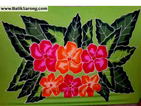 hps919-10-handpainted-sarongs-indonesia