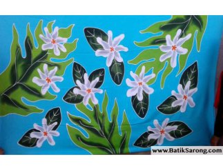 hps919-36-handpainted-sarongs-indonesia