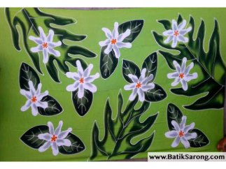 hps919-37-handpainted-sarongs-indonesia