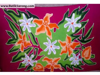 hps919-47-handpainted-sarongs-indonesia