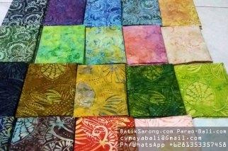bbtk1219-13-bali-batiks-fabrics-from-indonesia