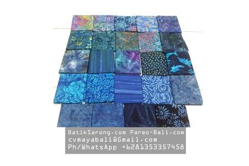 bbtk1219-16-bali-batiks-fabrics-from-indonesia