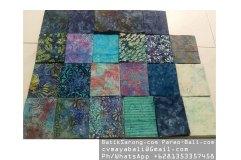 bbtk1219-17-bali-batiks-fabrics-from-indonesia