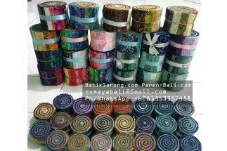 bbtk1219-4-bali-batiks-fabrics-from-indonesia