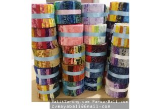 bbtk1219-5-bali-batiks-fabrics-from-indonesia