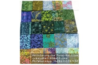 bbtk1219-6-bali-batiks-fabrics-from-indonesia