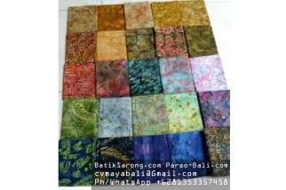 bbtk1219-8-bali-batiks-fabrics-from-indonesia