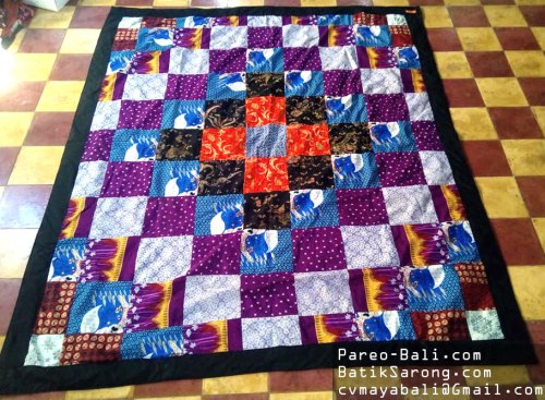 bp14120-101-batik-patchwork-indonesia