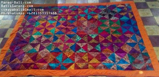 bp14120-112-batik-patchwork-indonesia