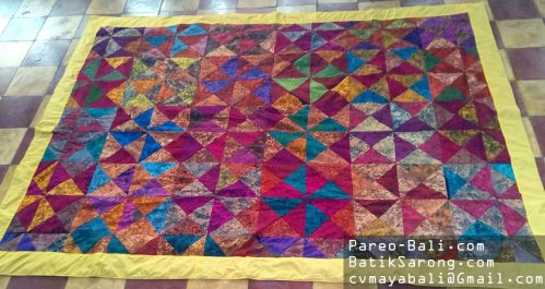 bp14120-116-batik-patchwork-indonesia