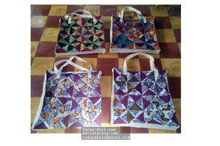 bp14120-6-batik-patchwork-indonesia