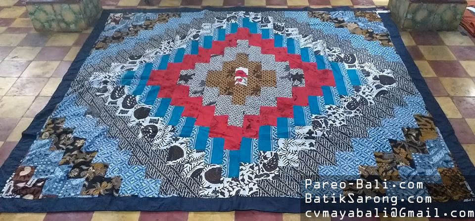 bp14120-91-batik-patchwork-indonesia