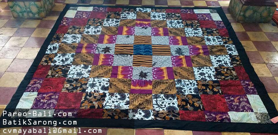 bp14120-95-batik-patchwork-indonesia