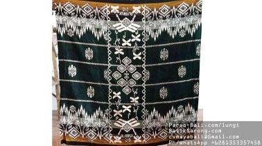 zdn22-16-lungi-sarung-izaar-macawis-indonesia