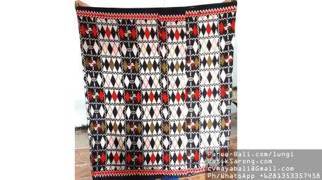 zdn22-3-lungi-sarung-izaar-macawis-indonesia