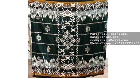 zdn22-4-lungi-sarung-izaar-macawis-indonesia