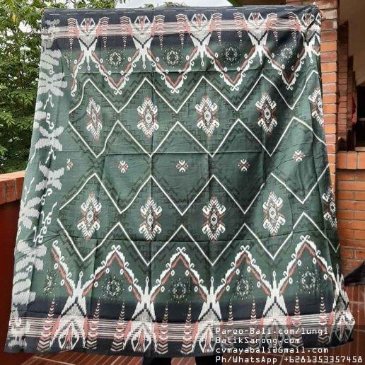 zdn22-5-lungi-sarung-izaar-macawis-indonesia