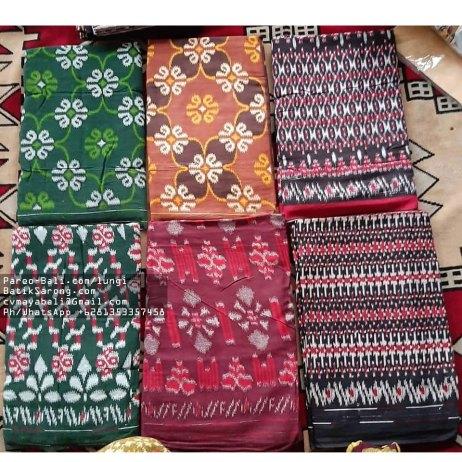 zdn2291553-1-macawis-lungi-indonesia