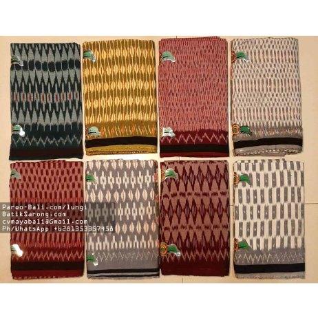 zdn2291553-2-macawis-lungi-indonesia