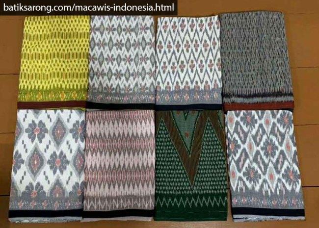 mcw2221-1-men-sarung-lungi