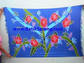 dscn5229-sarongs-bali-indonesia
