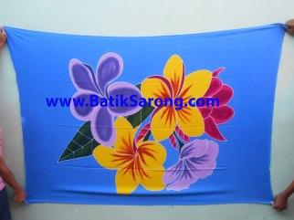 dscn5246-sarongs-bali-indonesia