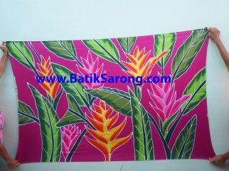 dscn5257-sarongs-bali-indonesia