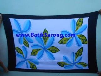 dscn5260-sarongs-bali-indonesia