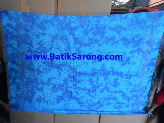 dscn5270-sarongs-bali-indonesia