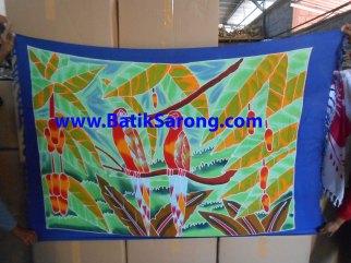 dscn5275-sarongs-bali-indonesia