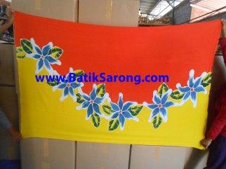 dscn5276-sarongs-bali-indonesia
