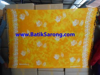dscn5289-sarongs-bali-indonesia