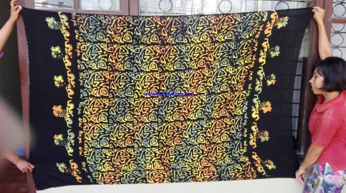 sarong521-13-sarongs-from-indonesia