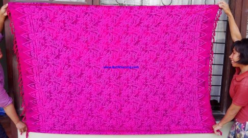 sarong521-3-sarongs-from-indonesia