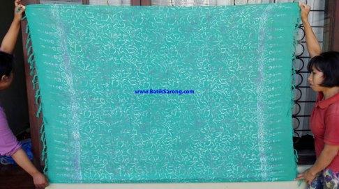 sarong521-35-sarongs-from-indonesia