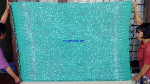 sarong521-5-sarongs-from-indonesia