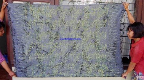 sarong521-7-sarongs-from-indonesia