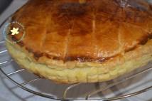 galette-frangipane-4