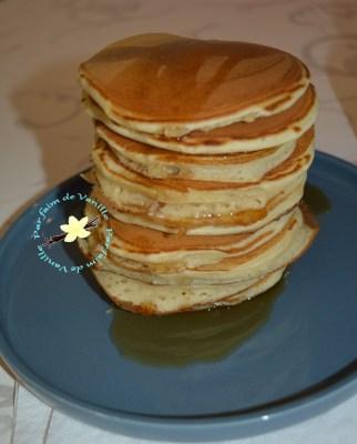 pancakes-14-02-2017-2