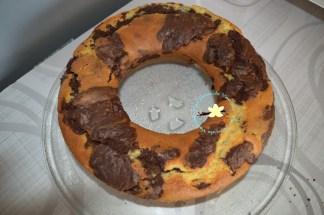 Gâteau marbré 12 04 2017 (2)