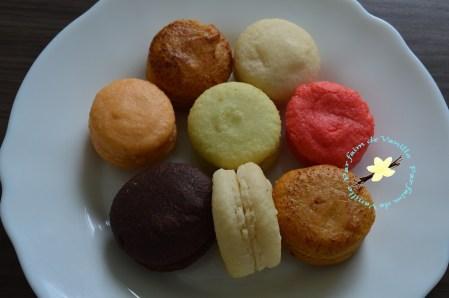 Macarons Biscuiterie Basque (2)