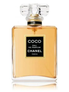 Coco chanel | كوكو شانيل