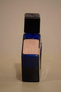 Tauer Perfumes - 02 L`Air du Desert Marocain