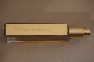 Guerlain Tonka Imperiale