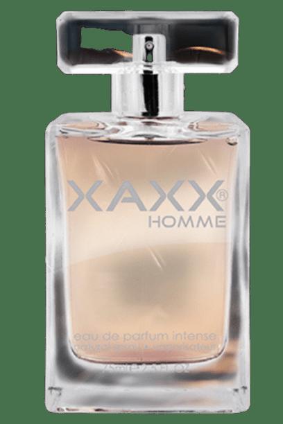 XAXX Thirty Seven pour Homme