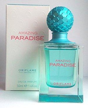 Amazing Paradise