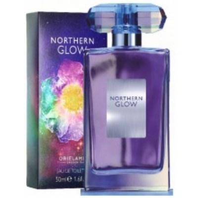 Northern Glow
